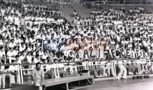 A-section-of-his-fans-during-Mohammad-Ali's-training-session-in-Std.-Negara,-Kuala-Lumpur,-Malaysia-(1975)