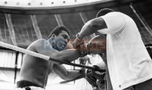 muhammad-ali-having-his-gloves-taken-off-after-a-training-session-in-std-negara-kuala-lumpur-malaysia-1975_20100329_1253301407