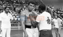 muhammad-ali-in-a-serious-mood-after-a-training-session_20100329_1331656986