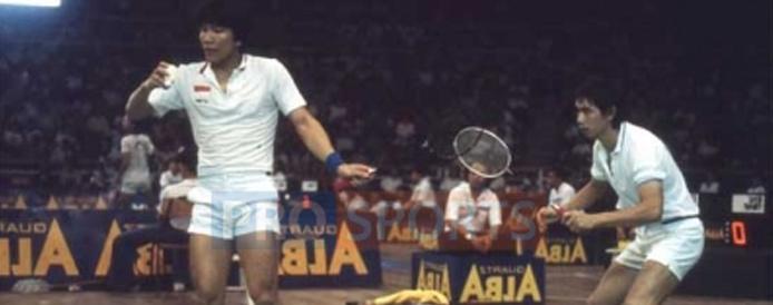 Badminton-Christian-Hadinata-Bobby-Ertanto